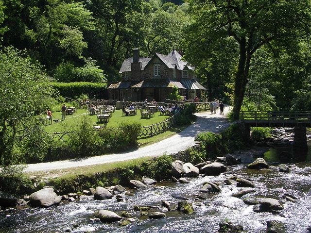 Watersmeet_House_-_geograph.org.uk_-_1364653