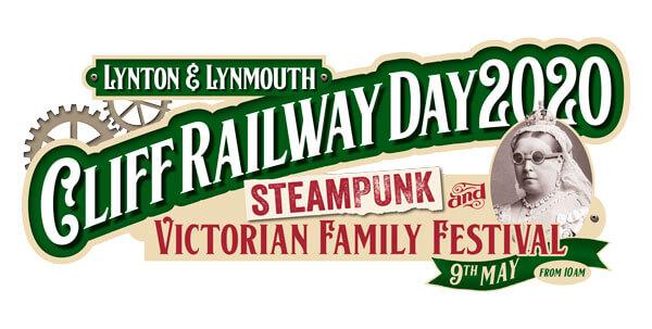 Cliff Railway Day 2020