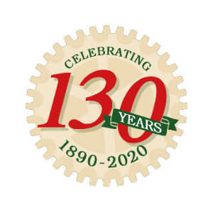 Lynton & Lynmouth Cliff Railway are proud to celebrate 130 years of service