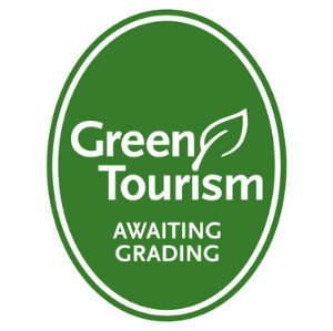 Lynton & Lynmouth are delighted to work with Green Tourism.